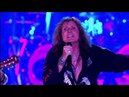 Whitesnake Soldier of Fortune The Purple Tour Live 2018 Full HD 1080p