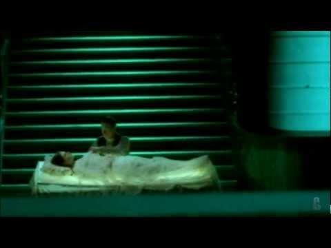 ÁKOS - HELLO (1993) :: Official video