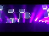 Sander van Doorn pres. Purple Haze - Choir 1.0 (Sander van Doorn - Global Top DJs Minsk - 17112017)