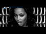 Snoop Dogg ft. Pharrell - Drop It Like It's Hot