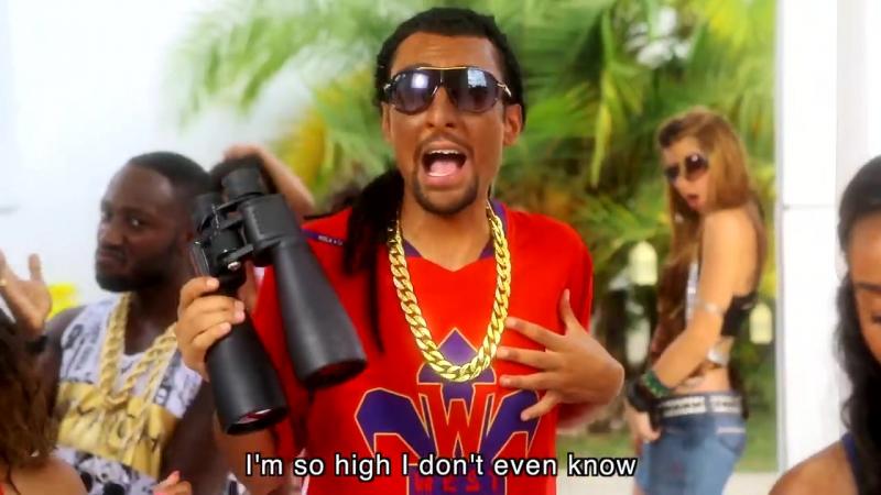 Jason Derulo feat. Snoop Dogg - Wiggle PARODY