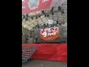 Кристиночка Ившина Live