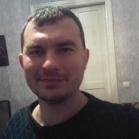 Дмитрий Неважно