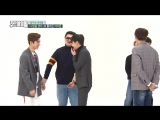 (Weekly Idol EP.341) THIS IS LEADERs WAY [#이것이 리더의 길]