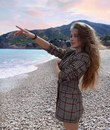 Александра Данилова фото #48