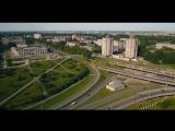 Поздравление Губернатора области с днем города Череповца