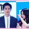 LOVE ASIAN OFICIAL on Instagram Presentacion del drama rich Man Lee Yoo-Chan es el presidente y fundador de la compa