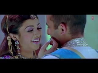 Salaam-E-Ishq (Full Song) Film - Salaam-E-Ishq