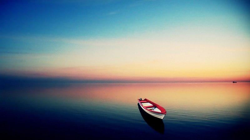 Vladi Strecker - Contemplation (Meditation La Mer Mix)[Lounge, Chill Out][HD]