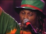 The Neville Brothers - Voodoo - 10311991 - Municipal Auditorium New Orleans (Official)