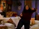 Я танцую)))ххахааа