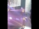 Lara Fabian extrait Jy crois encorе enregistrement émission Tout le monde aime (30 05 2018)