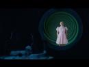 Karamazov Twins - Песня Веры (Шапито-шоу OST)