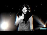 Ela Rose Gino Manzotti - No U No Love 720p