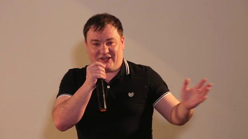 Максим Иванов Лучшие фильмы XXI века