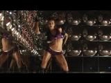 Inna feat Bob Taylor - Deja Vu 1080p