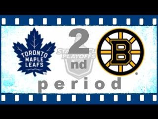 NHL.SC.R1.2018.04.14.TOR@BOS.G2.720.60fps.NBC.Rutracker (1)-002