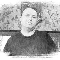 Артём Крутов