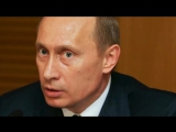 Крым и уши мертвого осла