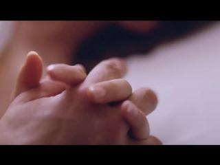 MISS DIOR – The new Eau de Parfum - New Commercial with Natalie Portman