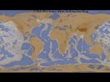 Что будет с Землей, если в Марианской впадине появится дыра