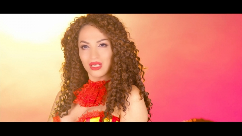 Rovena Stefa - Unaza (Official Video)