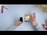 Smart Watch - обзор умных часов