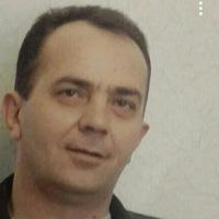 Ivan Straty