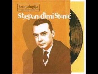 Stjepan-Đimi Stanić - Cowboy Jimmy