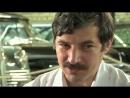 Документальный фильм «Главный автомобиль СССР», 2013