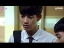 Тетрадь мести 522 Южная Корея 2017 [озвучка STEPonee] DVO