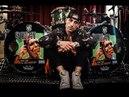 Sum 41 Frank Zummo's 'Does This Look Infected ' 15th Anniversary SJC Drum Kit