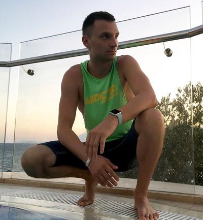 Serzh Lipiev