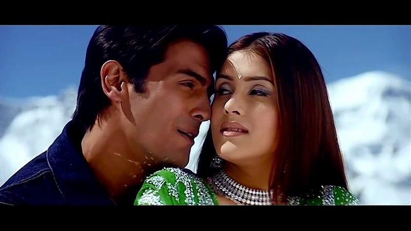 Pyar Ishq Aur Mohabbat 720p HD Song