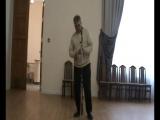 01.04. 2018г. Юбилейная встреча клуба поэтов Поэтическая поляна г. Новосибирск