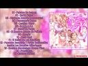 P.R.O.S.T.I.T.U.T.A. - Homo No Erectus Stupidus Deficientus (Full Album)