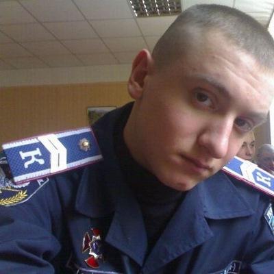 Владислав Приморский