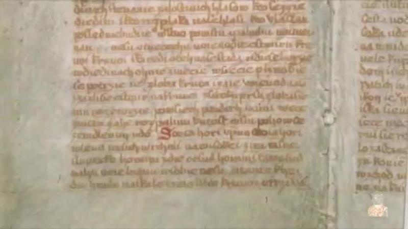 13 La falsification de lhistoire écrite, le récentisme, Nouvelle Chronologie de Fomenko-Nosovsky