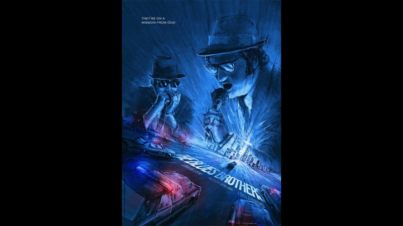 Blues.Brothers.1980_HDRip__[scarabey.org]