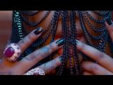 Ludmilla feat. Jeremih - Tipo Crazy, 2017