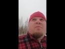 9ого марта горячий финский парень