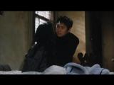 Тёмное общество Востока (1993) Редкий фильм с  Shô Kosugi !!! (без перевода)