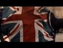 BRITISH GOSH