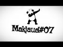 Maklaud 07