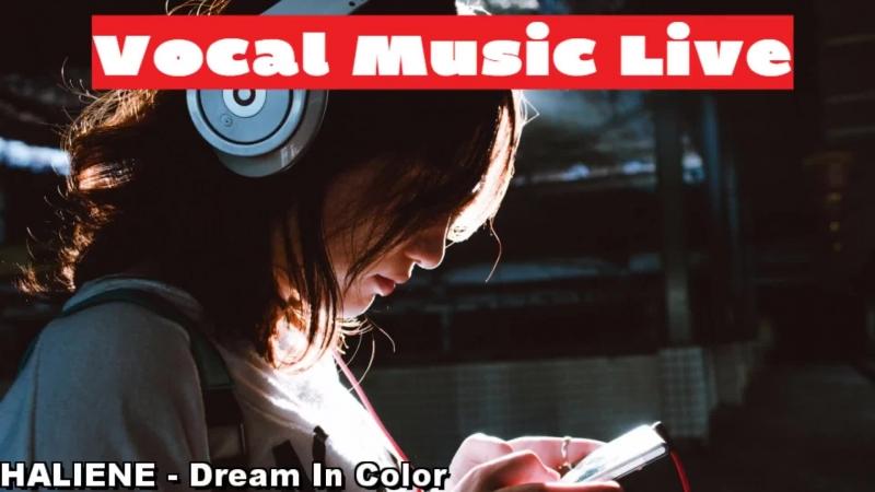 Live: Vocal Dubstep   Trap   Future Bass