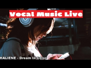 Live: Vocal Dubstep | Trap | Future Bass