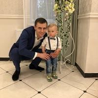 Кирилл Притеев | Руза