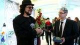 Прощальное шоу Филиппа Киркорова, свадьба дочери Анастасии Заворотнюк и дом Аниты Цой