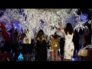 DD Dance Day Party Видеоотчет