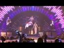 BBC Radio 1's Teen Awards 2017 - Full Show HD